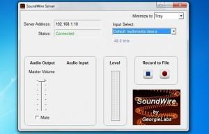 soundwire2