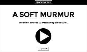 asoft-marmur
