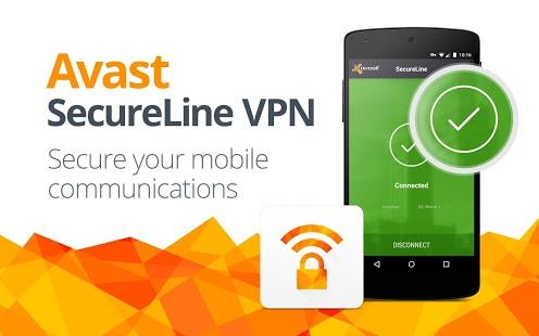 secure-line-vpn