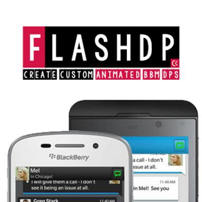 flash-dp-bbm