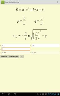 Math-Expert