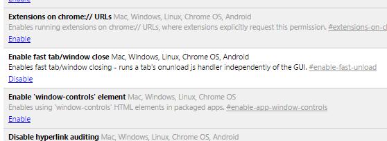Enable-fast-tab