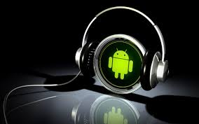 audio-android