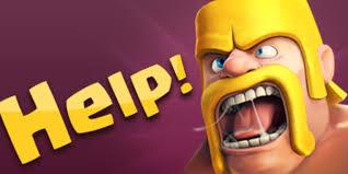 help-coc