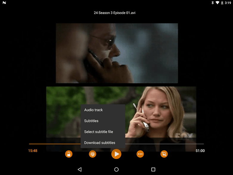 vlc-2.0-subtitle