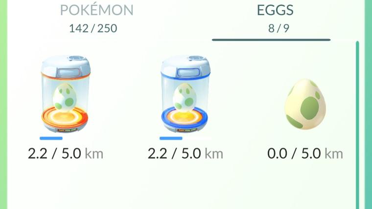 telur-pokemon