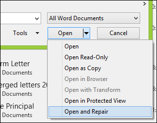 repair-open-msword