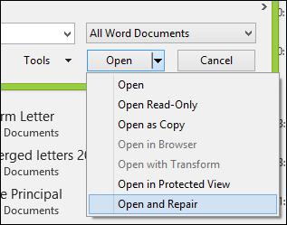 repair-open-msword