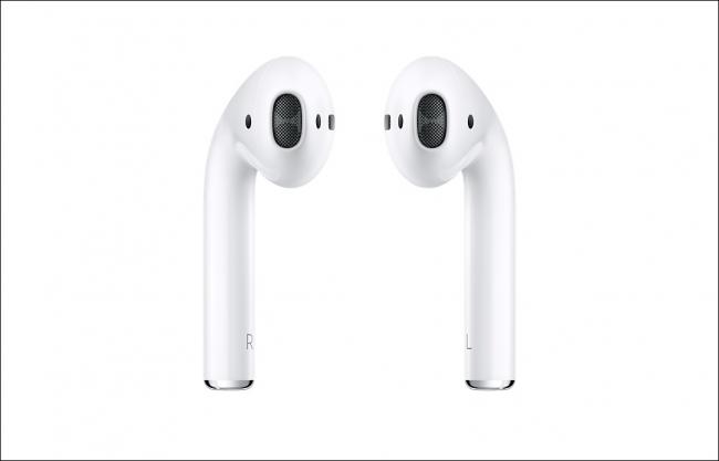 Cara Charger Dan Mendengarkan Musik Secara Bersamaan Di Iphone 7 Bacolah Com