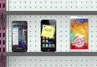 phone-buy