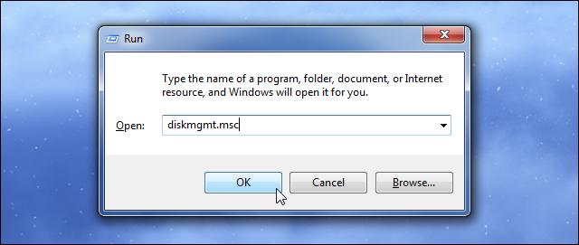 disk-mngtl