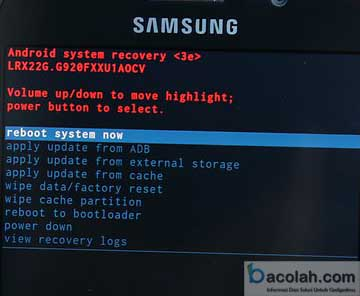 samsung-wipe-partition2