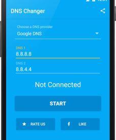 Cara Memperbaiki Error Connection timed out di Google Play