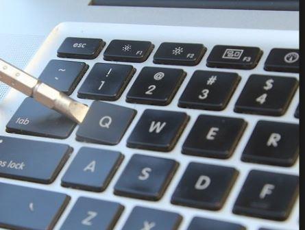 Daftar Harga Keyboard Laptop Berbagai Merek Bacolah Com
