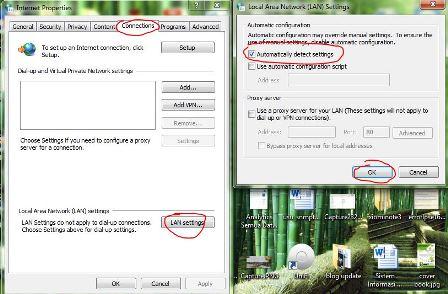 how to fix 732 internal server error
