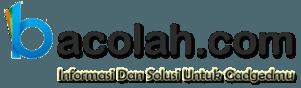 Bacolah.com