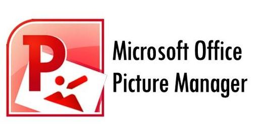 Cara Meng Install Microsoft Office Picture Manager Bacolah Com