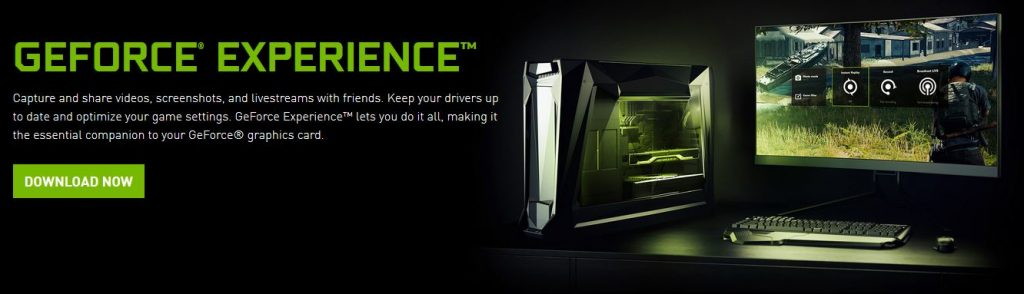 Download xnxubd 2019 nvidia geforce experience - Bacolah com