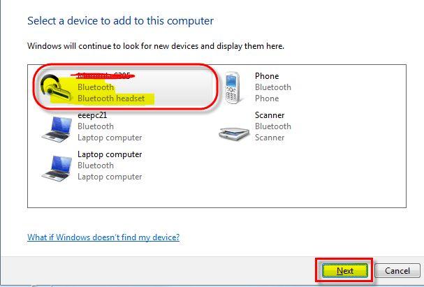 Cara Menghubungkan Speaker Bluetooth Pada Windows 7 8 10 Bacolah Com