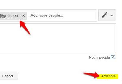 Cara Memindahkan Semua File Google Drive Ke Akun Lain Bacolah Com