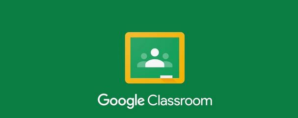 Cara Mengatasi Google Classroom Error Bacolah Com